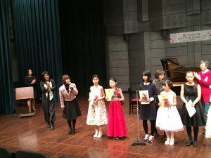 2016ステップ(埼玉県上尾)2