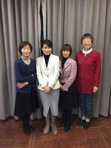 2016ステップ(埼玉県上尾)3